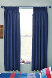 Teal Blackout Curtains Pencil Pleat by Best 25 Black Pencil Pleat Curtains Ideas On Pinterest Classic