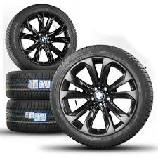 BMW X5 E70 F15 F16 20 Inch Rims Winter Tyres Winter Wheels Styling ... Michelin Pilot Sport 4s 20 Tires For Tesla Model 3 Evwheel Direct Dodge 2014 Ram 1500 Wheels And Buy Rims At Discount Porsche Inch Winter Wheels Cayenne 958 Design Ii With Wheel Option Could Be Coming Dual Motor Silver Slk55 Mercedes Benz Replica Hollander 85088 524 Ram 2500 Hemi With Custom Inch Black Off Road Rims 042018 F150 Fuel Lethal 20x10 D567 Wheel 6x13512mm Offset 2006 Ford F250 Dressed To Impress Diesel Trucks 8lug Magazine Dodge Ram Questions Will My Rims Off 2009 Wheel And Tire Packages Vintage Mustang Hot Rod Bbs Chr Set Bmw F Chassis D7500077chrtipo Addmotor Motan M150 Folding Black Fat Tire Ebike Free