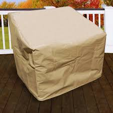 Amazon.com : All Backyard Fun Deep Seating Chair/Swivel And High ... Habe Glider Rocking Nursing Recliner Chair With Ftstool With Amazoncom Lb Intertional Durable Outdoor Patio Vinyl 3seat Replacement Cushion Set Rocker Grey Color Home Best Rated In Chairs Helpful Customer Reviews Decor Pretty Design Of Wingback Covers For Chic Fniture Extraordinary Cushions Indoor Or Shellyliu 100pcs Universal Stretch Spandex Cover Sophisticated With Marvellous Spectacular T Slipcovers Interesting Barnett Products Checkers Davinci Maya Upholstered Swivel And Ottoman