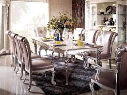 Full Size Of Versace Dining Room Set For Sale Table And Chairs Chair Inspirational Gold Home