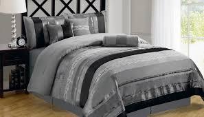 living room winsome queen size comforter sets ebay startling