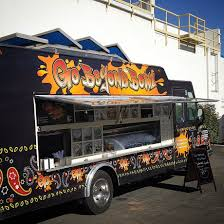 100 Food Trucks For Sale California Go Beyond The Bowl Los Angeles Roaming Hunger
