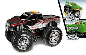 Toy State Road Rippers Light And Sound Wheelie Monsters: Snake Bite ... Snake Bite Monster Truck Toy State Road Rippers 4x4 Sounds Motion Road Rippers Monster Chasaurus Rc Truck Giveaway Ends 34 Share Amazoncom Bigfoot Rhino Wheelie Motorized Forward Rock And Roller Rat Rod Vehicle Thekidzone Ram Rammunition Wheelies Sounds Find More Dodge For Sale At Up To 90 Off Garbage Tankzilla 50 Similar Items New Bright 124 Jam Grave Digger Sound Lights Forward Reverse Lamborghini Huracan Car Cuddcircle Race Car Toy State Wrider Orange Lights