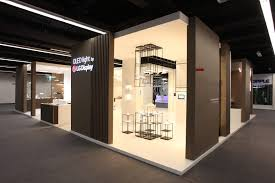 100 Axis Design Designers Stall Designers From Germany With Global Presence
