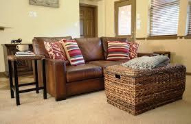 sofas awesome couch pillows cute throw pillows big throw pillows