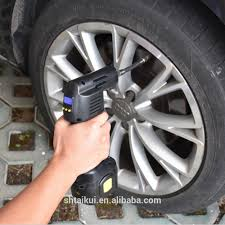 Air Compressor For Tractor Tires, Air Compressor For Tractor Tires ... Best Portable Tire Inflators Of 2018 Should You Buy One Scanner Dual Chuck Inflator Set With Hose 3 Pc Air Dual Tire Chuck 812 Long Trucks Atvs Rvs Tool Inflator 8mm Brass Car Truck Air Valve Connector Clipon Copper Craftsman 12v Shop Your Way Online This Will Selfinflate Like A Selfwding Watch Theblaze 5 Gallon Bead Seater Seating Blaster Motorcycle Vehicle Diagnostic Tool Inflators Fix Flat Sealer Youtube For Or China Jqiao Auto Gloo Dc Electric Compressor Pump 150 Psi Digital