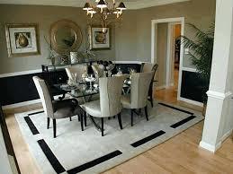 slate dining room table dining room furniture black gold slate