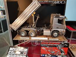 Tamiya 56357 1/14 Mercedes-Benz Arocs 3348 6x4 Tipper Truck ... My Rc Page Tamiya Trucks 47 Expert Rc Semi Tamiya Autostrach 114th Scale Knight Hauler Semitruck Tech Forums Team Reinert Racing Man Tgs 114 4wd Onroad Truck Leyland July 2015 Wedico Scaleart Carson Lkw Scania R Brasil Youtube Toyota Hilux Big Bruiser 11 Scale 4x4 Pick Up The 56505 Motorized Support Legs 1 14 Tractor Nib 56348 Mercedesbenz Actros 3363 6x4 Gigaspace Tamiya Trucks Kenworth Cabover K100 Here Is My Recent Bui Flickr Big Rig Dolly Info Need Replica Msuk Forum