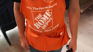 100 Truck Rental Home Depot Cost True Stories Of Miserable Employees