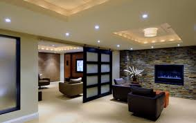 Affordable Basement Ceiling Ideas by Accessories Breathtaking Alternative Low Ceiling Ideas Inspiring