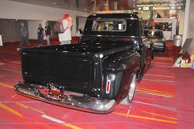 SEMA 2017: Ultra Motorsports 1957 GMC 100 With TCI 4-Link Chassis Because We Can How To Build A Unique Truck In Alberta Canada Midnight Custom Build Gmc Enlists Josh Duhamel Support Building For Americas Bravest 2 1 My Sons First Square Page 6 The 1947 Present 1999 K2500 Flatbed Plowsite 79 C10 Muscle Truck Gbodyforum 7888 General Motors A Solid Axle Swap Thread Pic Heavy Truestreetcarscom Img_56661jpg Big Bright And Beautiful Jacob Andersons 2015 Sierra Denali 2006 Z71 Expedition Portal Truckon Offroad After Pavement Ends All Terrain Hd