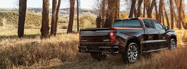 2019 Chevrolet Silverado 1500 | Pickup Truck | Chevrolet Canada 2019 Freightliner M260 Truck Country Music Stars And Their Trucks Autotraderca Wyoming Wyomings Most Trusted Auto Dealership 2011 Chrysler Used 1997 Chrysler Town Country Parts Cars Midway U Pull Rad Packages For 4x4 2wd Lift Kits Wheels 2017 Chevrolet Silverado 2500 Hd High Youtube Sale Broken Arrow Ok 74014 Jimmy Long Pickup Fit Fathers Lifted Blue Chevy Rough Country Pinterest 2014 1500 High Grand Junction Co Pine Free Images Car Farm Transport Broken Abandoned Junk