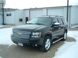 Blumhardt Chevrolet Quality Used Cares And Trucks 2012 Chevy Tahoe Test Drive Truck Review Youtube Check Out Chevrolet Cars Trucks And More At Coach Auto Sales Today Callaway Supercharges Pickups Suvs To Create Sporttrucks St Louis Mo New Used Weber Road Kings Squat Trucks 2013 Silverado Reviews Rating Motor Trend Nextgen Cylinder Deacvation V8s Using Two Cylinders 20 Rgv Trucks Hd On 24 Texas Edition Rim 2008 Hybrid Am I Driving A Car 1996 Ls The Toy Shed 2004 Chevrolet Tahoe Parts Cars Youngs Center Big Boss Everything Pinterest