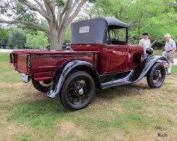 1931 Ford Roadster Pickup | Ford Pickup | Pinterest | Ford Ford Model A 192731 Wikipedia Technical Is It Possible To Use A 1931 Wide Bed On 1932 Pickup Rickys Ride Hot Rod Network Aa For Sale 2007237 Hemmings Motor News Rat With 2jz Engine Swap Depot Pick Up Classic Cars Pinterest Stock Photo Image Of Pickup 48049840 Curbside 1930 The Modern Is Born Review Budd Commercial Upsteel Roofrare 281931 Car Truck Archives Total Cost Involved