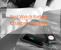 Top 7 Best 24 Volt Battery Charger, Battery Maintainer Reviews 2018/2020 Best Electric Cars 2019 Uk Our Pick Of The Best Evs You Can Buy How Many Years Do Agm Batteries Last 3 Lawn Tractor Battery Reviews Updated Mumx Garden Top 7 Car Audio 2018 Trust Galaxy Best Battery Charger For Car Reviews Buying Guide And Tips The 5 Trolling Motor Reviewed Models Nautilus 31 Deep Cycle Marine Battery31mdc Home Depot January Lithium Ion Jump Starter For Chargers Rated In Computer Uninterruptible Power Supply Units Helpful Heavy Duty Vehicle Tool Boxes
