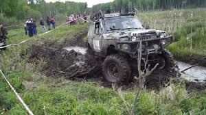 Off Road Extreme 4x4 Trucks Mudding 2018 Compilation - YouTube Traxxas Stampede 4x4 Vxl Brushless 110 4wd Rtr Monster Truck Blue Bulldog 4x4 Firetruck Firetrucks Production Brush Trucks Mt4 Buggy Extreme Offroad Offroad Pinterest Cars And Unbelievable Trucks Crossing River Xmaxx Rc Met The Guy With Smallest Dick In Universe Last Night Funny 7 Of Russias Most Awesome Offroad Vehicles Proline Profusion Sc Electric Short Course Kit Isuzu Concept X Off Roading Garage Centraal Aruba