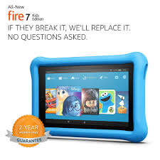 Pumpkin Patch San Fernando Valley Ca by Prime Members Can Save Big On A New Fire Tablet This Week