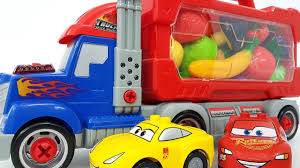 Learn Colors With Trucks Disney Cars 3 Tomica Truck Hauler Mack ... Mack Anthem Imprses Over The Long Haul Cstruction Equipment Big Truck Trucks Videos And Van Pictures Of At Semitruckgallerycom Disney Pixar Cars Hauler Lightning Mcqueen Connected To A Time Steel Supeority Learn Colors With 3 Tomica Channing Tatum Charms In Visit Greensboro Local News Cars Tv Dvd Player 19 Lcd Todmorden West Disneypixar Playset Walmartcom Worlds Greatest Youtube