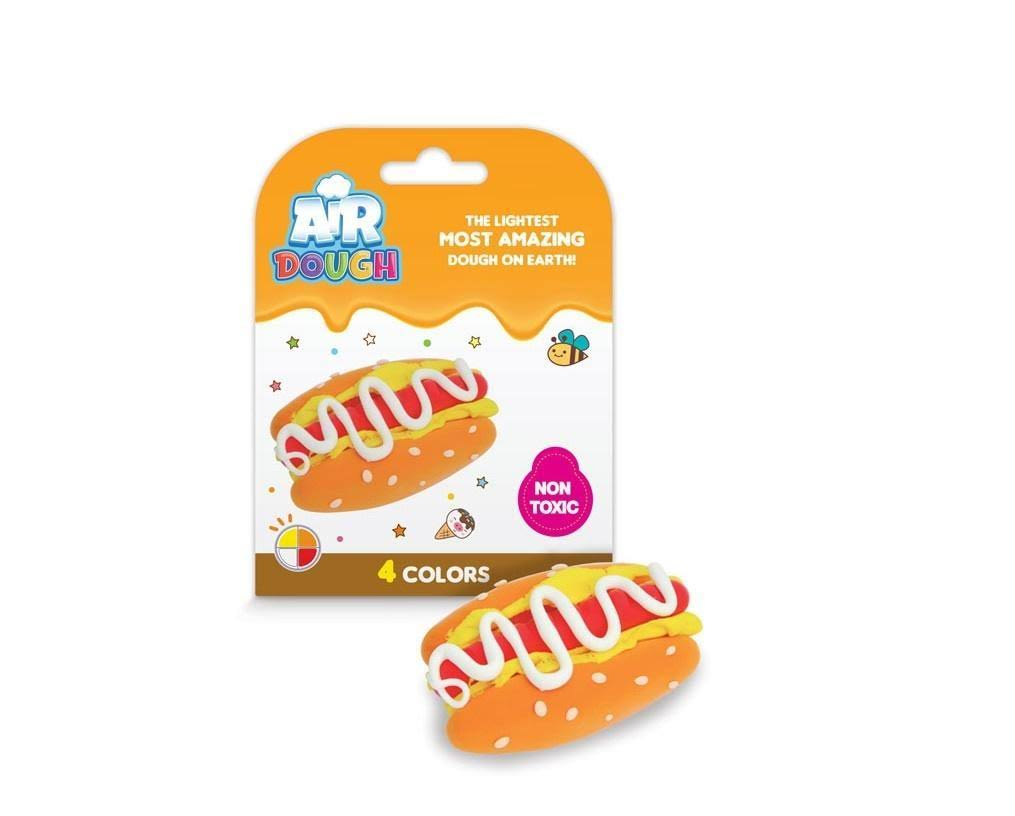 Scentco Air Dough - Hot Dog