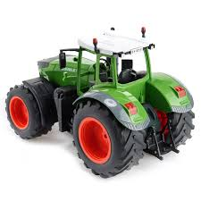 2.4Ghz 1:16 RC Farm Tractor Remote Control Monster Car RC ... Dickie Toys Remote Control Fire Engine Games Vehicles Hot Shop Customs 2010 Ford F150 Black 118 Electric Rtr Rc Truck Amazoncom Crawlers App Controlled Top 10 Rock 2017 Designcraftscom Capo Tatra 6x6 Amxrock Tscale Full Metal Alinum 110 Ebay Semi Trucks Awesome Used Tamiya 1 Rc M01 Ff Chassis 2012 Landrover Crew Cab Pick Up Spectre Reaper Monster Truck Mgt 30 Readytorun Team Associated 44 Best Resource Proline Factory Upgrades Grave Digger Virhuck Mini 132 24ghz 4ch 2wd 20kmh