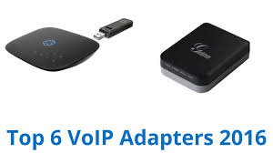 6 Best VoIP Adapters 2016 - YouTube What Is A Voip Phone Number Top10voiplist Directory P4 Blog Why Your Business Should Switch To Comparisons Of Qos In Over Wimax By Varying The Voice Codes And Vs Landline Which Better For Small Lines Top Providers 2017 Reviews Pricing Demos 3cx Features Comparison Alternatives Getapp Opus Codec For Simple Unlimited Intertional Extreme Nbn Plans Usage With Internet Voip