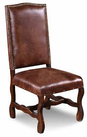 Manor Dining Chair | Dining Chairs, High Back Dining Chairs ...