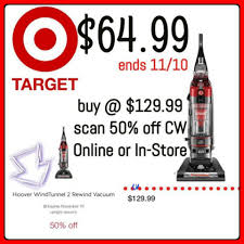 Extreme Couponing Deals At Target - Pizza Hut Coupon Code 2018 December Hanes Panties Coupon Coupons Dm Ausdrucken Target Video Game 30 Off Busy Bone Coupons Target 15 Off Coupon Percent Home Goods Item In Store Or Online Store Code Wedding Rings Depot This Genius App Is Chaing The Way More Than Million People 10 Best Tvs Televisions Promo Codes Aug 2019 Honey Toy Horizonhobby Com Teacher Discount Teacher Prep Event Back Through July 20 Beauty Box Review March 2018 Be Youtiful Hello Subscription 6 Store Hacks To Save More Money Find Free Off To For A Carseat Travel System Nba Codes Yellow Cab Freebies