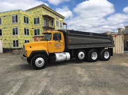 1991 Mack Dump Truck For Sale | Maple Valley, WA | 9428144 ... Used 2014 Mack Gu713 Dump Truck For Sale 7413 2007 Cl713 1907 Mack Trucks 1949 Mack 75 Dump Truck Truckin Pinterest Trucks In Missippi For Sale Used On Buyllsearch 2009 Freeway Sales 2013 6831 2005 Granite Cv712 Auction Or Lease Port Trucks In Nj By Owner Best Resource Rd688s For Sale Phillipston Massachusetts Price 23500 Quad Axle Lapine Est 1933 Youtube