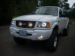 100 Craigslist Indiana Cars And Trucks By Owner Asian Food Near Me