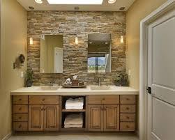 Double Sink Vanity Top 48 by Home Improvement 48 Inch Double Sink Bathroom Vanity Top