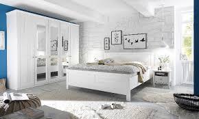 orgahaus möbelparadies schlafzimmer 5 180 bellevue in