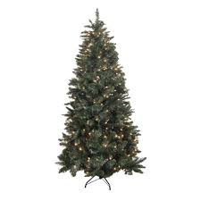 Thomas Kinkade Christmas Tree Teleflora by 2 Foot Christmas Tree Christmas Lights Decoration