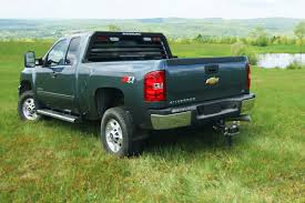 Chevy 2014 Chevy Silverado 1500 Accessories | Truck And Van