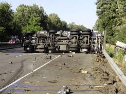 Gasoline Spilled In Tanker Crash Could Reach Columbia River ... Gasoline Spilled In Tanker Crash Could Reach Columbia River Explosion Of A Truck On The Highway Montreal Canada Pakistan Oil Tanker Crash Kills At Least 153 Nbc News Accident Carson Road Njeffersonnewscom Tank Truck Wreck Editorial Image Image Fuel 41162655 1 Dead 10 Injured After Fiery 5 Freeway Near Griffith India Accident Stock Photos 5yearold Girl Killed 60 Idd All Lanes Reopen Temporarily Closes Westbound Victory Way Wednesday Carrying Chicken Feed Overturns Blocking Safety Design Equipment And Human Factor Saferack Hror Three Critical As Small Car Squashed