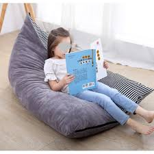 [Hot Item] Stuffed Animal Storage Bean Bag Chair For Kids And Adults, Soft  Toy Bag With Comfortable Seating, Premium Canvas Toy Storage Bag - Cover ... Top 10 Bean Bag Chairs For Adults Of 2019 Video Review 2pc Chair Cover Without Filling Beanbag For Adult Kids 30x35 01 Jaxx Nimbus Spandex Adultsfniture Rec Family Rooms And More Large Hot Pink 315x354 Couch Sofa Only Indoor Lazy Lounger No Filler Details About Footrest Ebay Uk Waterproof Inoutdoor Gamer Seat Sizes Comfybean Organic Cotton Oversized Solid Mint Green 8 In True Nesloth 100120cm Soft Pros Cons Cool Desain