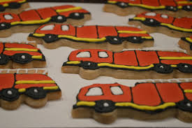 Cookie Gallery – Out Of The Bubble Bakery Fireman Birthday Cookies Fire Truck Firehose House Custom Decorated Kekreationsbykimyahoocom Your Sweetest Treats Home Facebook Firetruck Cookie What The Cookie Cfections Time Ambulance Police Emergency Vehicles How To Make A Cake Video Tutorial Veena Azmanov Cake For Ewans 2nd Birthday From Mysweetsfblogspotcom Scrumptions Spray Rescue Ojcommerce Have The Best Fire Truck Theme Party Thebluegrassmom