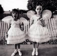 Smashing Pumpkins Greatest Hits Full Album by Normal Melloncollieart2 Jpg 500 496 Album Art
