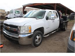 Flatbed Trucks In Louisiana For Sale ▷ Used Trucks On Buysellsearch Used Ford 1 Ton Flatbed Trucks Dodge Luxury Ram 3500 For Sale Freightliner Business Class M2 106 In Tampa Fl For Intertional New York On Sales Used 2004 Dodge Ram Flatbed Truck For Sale In Az 2308 Open To The Public Jj Kane Auctioneers 2005 Freightliner Columbia Pre Emissions Tennessee Children Kids Truck Video Youtube Sterling Lt9500 Buyllsearch Mitsubishi Fuso 7c15 Httputoleinfosaleusflatbed