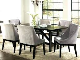 Round Back Dining Chair Room End Chairs Furniture For Sale In Port Elizabeth
