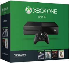 Amazon.com: Xbox One 500GB Console - Name Your Game Bundle ... New Trucks Or Pickups Pick The Best Truck For You Fordcom Beamngdrive V0420 Cracked Free Download Youtube Euro Simulator 2018 Android Free Download And Software Your Cars Hidden Black Box How To Keep It Private Lee Brice I Drive Tyler Farr Redneck Crazy 2 Heavy Cargo Pack On Steam How Remove 90 Kmh Speed Limit Maintenance Repair Merx Global Amazoncom Xbox One 500gb Console Name Game Bundle Evolution Apps Google Play The Very Mods Geforce