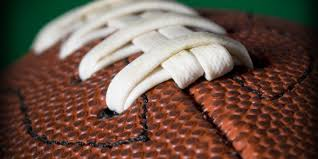 Dobyns Dining Room Point Lookout by Tennessee High Football Scores Week 11