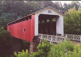 Wayne National Forest - Covered Bridge Scenic Byway 30x10 With 6x10 Shed Post Frame Building Wwwtionalbarncom 30x35x10 Garage Barns Meigs Specialists Receives National First Place Award Hubbell Trading Historic Site Us Park Barn Company Best Rated Pole Builder Portland Tennessee Ovid Nine Graphics Lab Whitefish Mt Postframe Cstruction Youtube Forest Service Seeks Operator For Historic Cabins Buildings In Michigan Pedcor Companies Volcano House Wikipedia The Ibhs Research Center