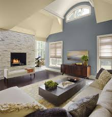 living room vaulted ceiling living room paint color backyard fire