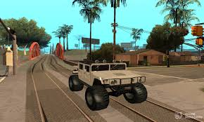 H1 Hummer Monster Truck For GTA San Andreas Hilarious Gta San Andreas Cheats Jetpack Girl Magnet More Bmw M5 E34 Monster Truck For Gta San Andreas Back View Car Bmwcase Gmc For 1974 Dodge Monaco Fixed Vanilla Vehicles Gtaforums Sa Wiki Fandom Powered By Wikia Amc Pacer Replacement Of Monsterdff In 53 File Walkthrough Mission 67 Interdiction Hd 5 Bravado Gauntlet