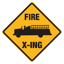 Fire Truck Xing – Ande Rooney Sign Collection 2006 Intertional 4200 Sign Truck Item J4062 Sold Augu Sign Truck For Sale Youtube H110r Hireach Telescopic Bucket H110 Elliott Equipment No Or No Parking Signprohibit Vector Illustration Socage 94ft Arial Truckford F750 Diesel Rollover Warning Vector Image 1544990 Stockunlimited Search Results For Trucks All Points Sales Overtaking Ban Prohibition Icon Stock Forklift Stock Illustration Of Board Central Wraps Utility Tank Sale On A No Car Fun Muscle Cars And Power