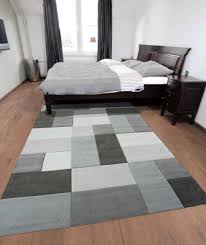 arte espina teppich cool 644 rechteckig 15 mm höhe wohnzimmer