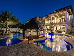 Cheap 3 Bedroom Houses For Rent by 11 Mansions You Can Rent For A Dirt Cheap Vacation Simplemost