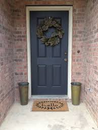 Porch Paint Colors Benjamin Moore by Best 25 Benjamin Moore Wrought Iron Ideas On Pinterest Kendall
