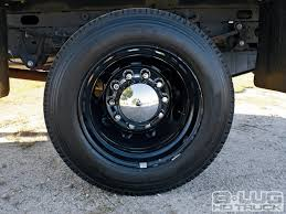 Truck Tires: Dump Truck Tires For Sale Used Bridgestone Wheels 3000r51 For Loader Or Dump Truck Tires 2001 Freightliner Fld132 Xl Classic Used Tire Sale 522734 Fleet Farm Tire Specials Save On Tires Hot Sale 11r245 Chinese Radial Truck Tyre China Custom Rims Aftermarket Wheels For Rimtyme Within Used Truck Tyres And Passenger Car For Sell 31580r225 Why Buy A Car Suv In Yorkville Near Utica Shop Mud Terrain All Search By Size World Whosaleworld Whosale Divertns Cheap New Sale Junk Mail Where Are Your Made Consumer Reports