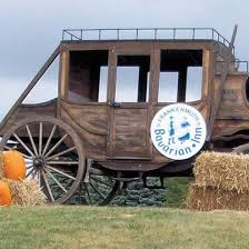 Pumpkin Farms In Bay County Michigan by 18 Best Frankenmuth Mi Images On Pinterest Bays Chocolates And